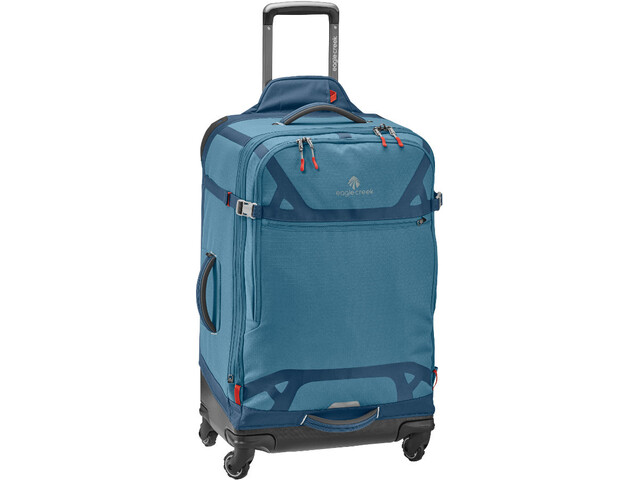 Eagle Creek Gear Warrior AWD 29 Trolley, smokey blue